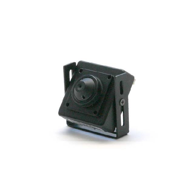 """מצלמה זעירה 25ממ"""" X25 מ""""מ"""