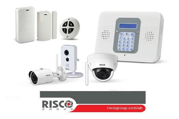 מודיעין מערכת אזעקה לבית פרטי - בראון מצלמות אבטחה מערכת אזעקה לבית פרטי KU-07