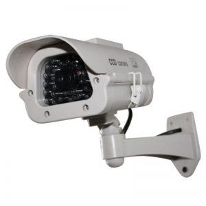 מה זה מצלמות אבטחה