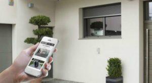 טיפים להתקנת מצלמות אבטחה בבית