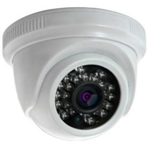 מצלמות אבטחה באילת