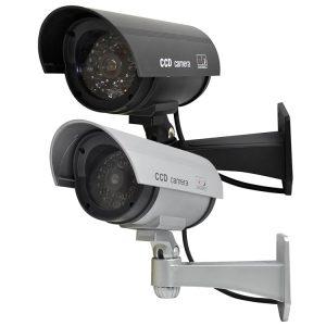 מצלמות אבטחה באשקלון