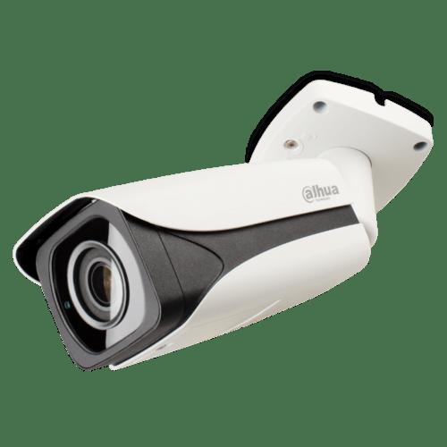 מצלמות אבטחה בעתלית