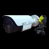 מצלמת צינור סטאר לייט 2 מגה פיקסל