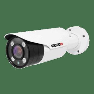 מצלמות אבטחה לעסק